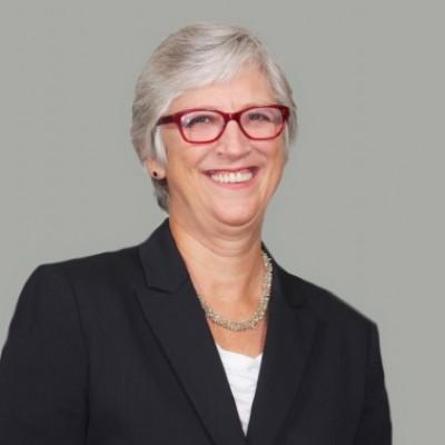 Jane Waters