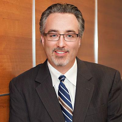 Adam Gallegos