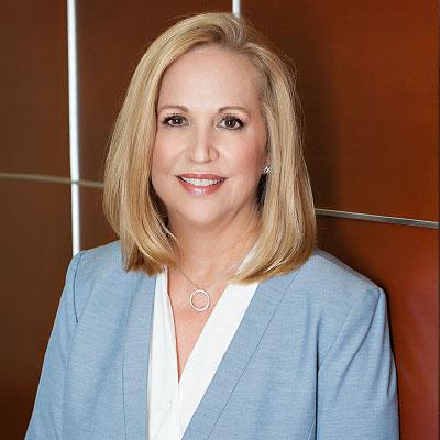 Susan E. Cartwright