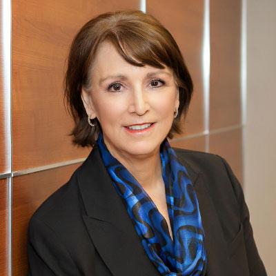 Susan B. Smith